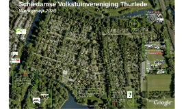 SV Thurlede 2020