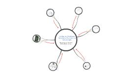 Copy of Análise de Viabilidade Econômico Financeira de uma Incorporação Imobiliária