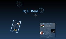 My U-Book