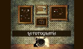 La fotografía, los planos y los ángulos