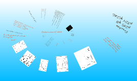 Copy of Hooke`s law