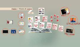 Copy of Projeto 15 Minutos de Leitura