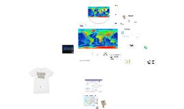 Cópia de comportamento e ambiente: antropoceno