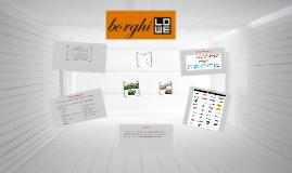 Copy of Borghi Lowe