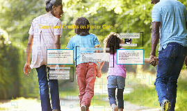 Taxes and Credits on Foster Care