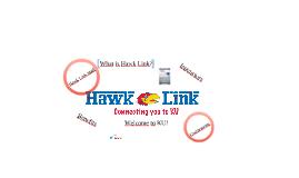 HAWK LINK