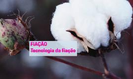 Copy of FIAÇÃO