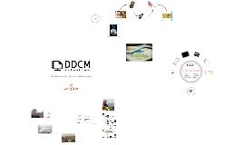 Digital Design Criteria Manual