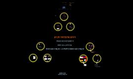 Copy of SNU - HUMAN RIGHT
