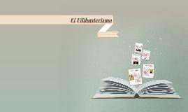Copy of El Filibusterismo