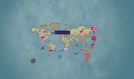 Perdagangan Internasional