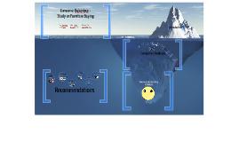 Copy of Iceberg