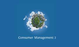 7. CM2# Tactics: Mobile marketing