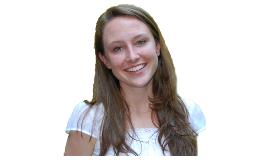 Copy of Susannah Peters' Student Teaching Presentation