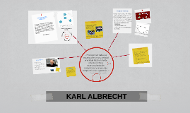Copy of KARL ALBRECHT