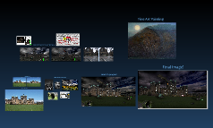 Final Copy - Digital Imaging Assesment