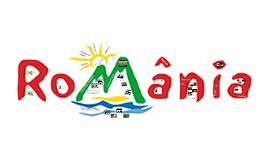 Copy of Discover Romania