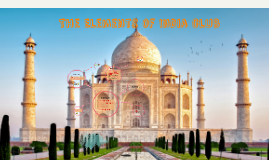 The Elements of India club