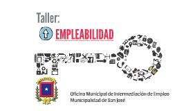 Copy of Empleabilidad