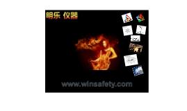 为什么要用烟气分析仪 www.winsafety.com