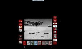 Strategic Bombing & WWII