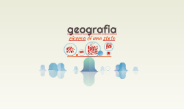 Copy of geografia