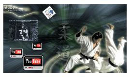 Judo Paralímpico