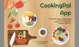 CookingPal
