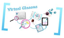 Virtual Schools Project