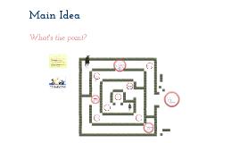 Main Idea INRW