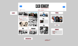 CASO KENNEDY