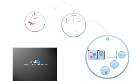 El control de calidad para usuarios de Gesia (software de auditoría)