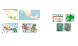 Prehispánico / Mesoamericano