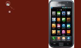 Das Handy -