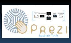 Business presentation tricks