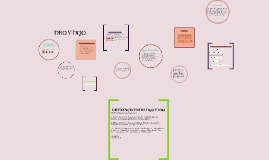 Copy of Copy of Copy of DBO Y DQO