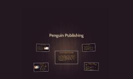 Penguin Publishing