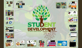 STAC Student Development Board of Trustees Presentation Wed Apr 22, 2015