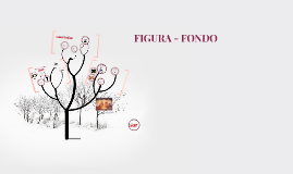FIGURA FONDO