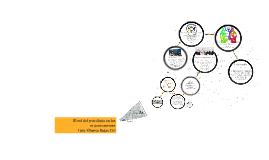 Copy of El rol del psicólogo en las organizaciones