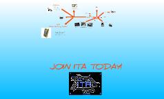 Intro2Tech