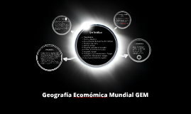 Gem 2013-2