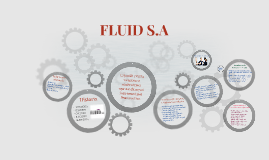 Copy of Copy of Copy of FLUID S.A