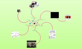 Copy of Online Imago