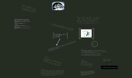Copy of LTD for Hockey