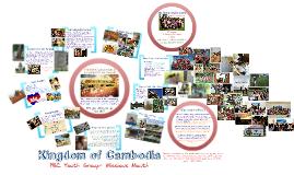 Copy of Cambodia Presentation