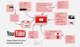 YouTube Referat