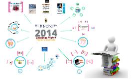 ΦΘΚ 101 Presentation for ΑΣΧ Orientation 2015