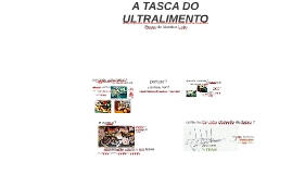 Copy of ULTRA_ALIMENTO