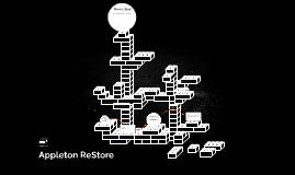 Appleton ReStore